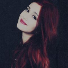 Ariana iconen :) x