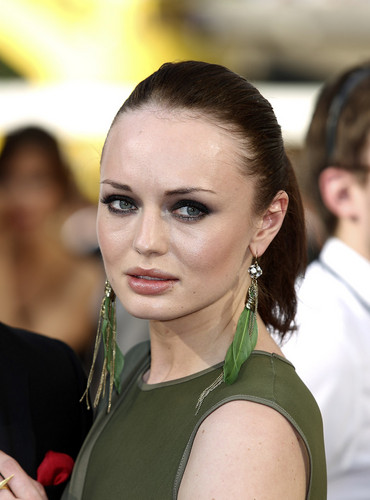 Arqiva British Academy टेलीविज़न Awards 2012