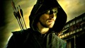 Arrow - arrow-cw wallpaper