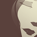Asami Icons - avatar-the-legend-of-korra icon