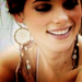 Ashley Grenne icon