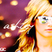 Ashley Tisdale icon - ashley-tisdale icon