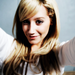 Ashley Tisdale icon