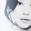 http://images6.fanpop.com/image/photos/35000000/Astrid-astrid-berges-frisbey-35078138-100-100.png