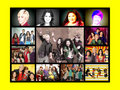 Austin  - austin-and-ally fan art