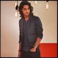 Avan J. - avan-jogia photo