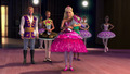 Barbie in the Pink Shoes screencaps (HQ) - barbie-in-the-pink-shoes photo