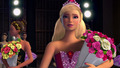 Barbie in the Pink Shoes screencaps (HQ)