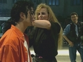 """Behind The Scenes In The Making Of """"Jam"""" - michael-jackson photo"""