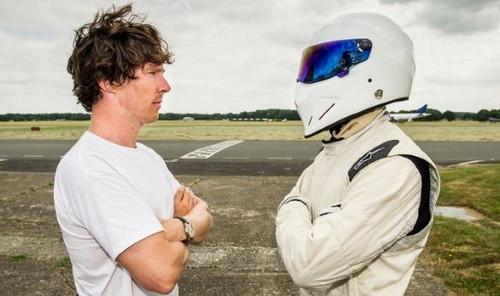 Benedict on 上, ページのトップへ Gear