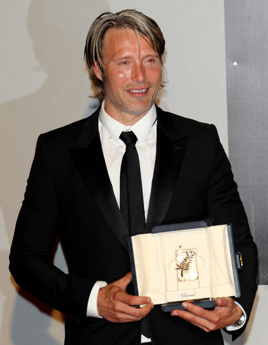 Best-Actor-Cannes-2012