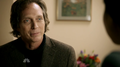 Bill - william-fichtner photo