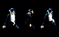 michael-jackson - Billie Jean wallpaper