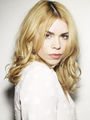 Billie Piper - billie-piper photo