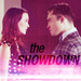 Blair & Chuck - blair-and-chuck icon