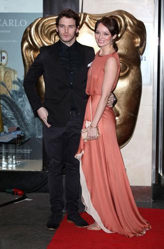 British Academy Children's Awards 2011