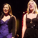 Brittana - brittany-and-santana icon
