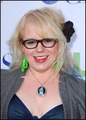 CBS Summer Tour 2008 - kirsten-vangsness photo