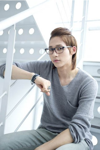 CNU for ORICON STYLE
