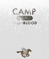 Camp Half Blood - the-heroes-of-olympus fan art