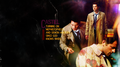 Castiel - haleydewit photo