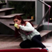 Cat - cat-valentine icon