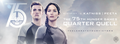 Catching Fire - peeta-mellark-and-katniss-everdeen photo