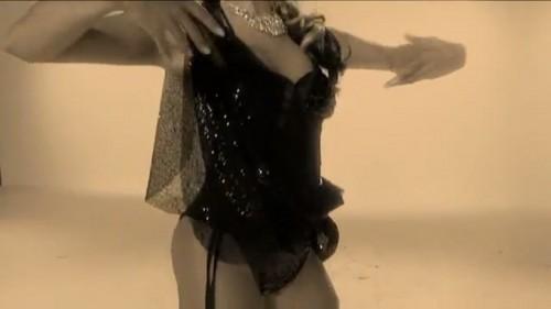 Champion [Music Video]