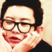 Chanyeol - chanyeol icon