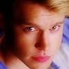 Second first date? - Priv. Chord-as-Sam-in-Britney-2-0-chord-overstreet-35015557-100-100