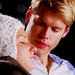 Chord as Sam in Britney 2.0 - chord-overstreet icon