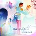 সিন্ড্রেলা and Prince Charming
