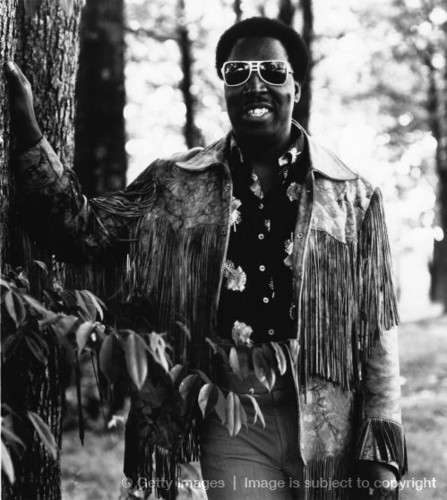 Classic r b music images clarence carter wallpaper and for Classic club music