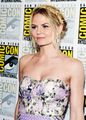Comic Con 2013 - once-upon-a-time photo