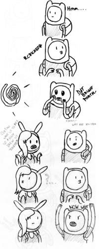 Comics :D