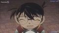 Conan *Cute*
