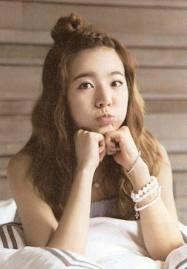Cute Sunny ~