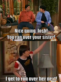 Dake & Josh