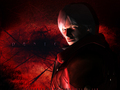 Dante - devil-may-cry photo
