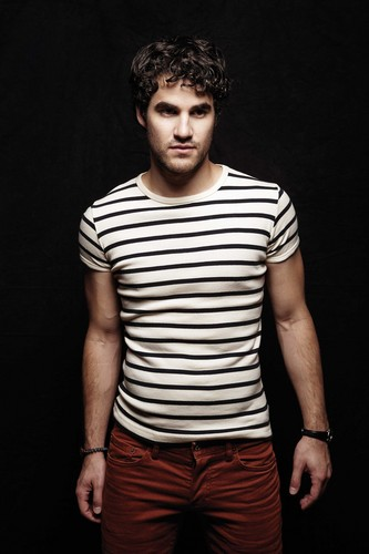 Darren Criss kertas dinding called Darren