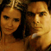 Datherine - damon-and-katherine icon