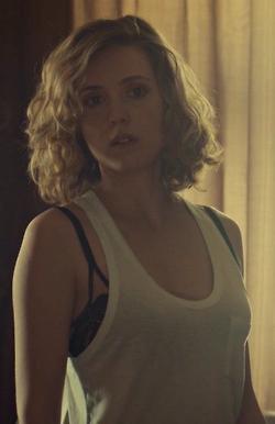 Cosima Delphine
