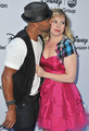 Disney Media Networks International Upfronts 2013 - kirsten-vangsness photo