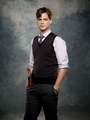 Dr. Spencer Reid - dr-spencer-reid photo