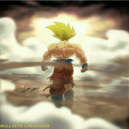 Dragon Ball Z!!!