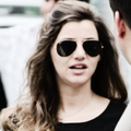 Eleanor + Louis <33