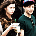 Eleanor + Louis <33 - eleanor-calder photo