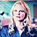Emma Swan-Once Upon a Time