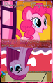 Episode posters - my-little-pony-friendship-is-magic photo