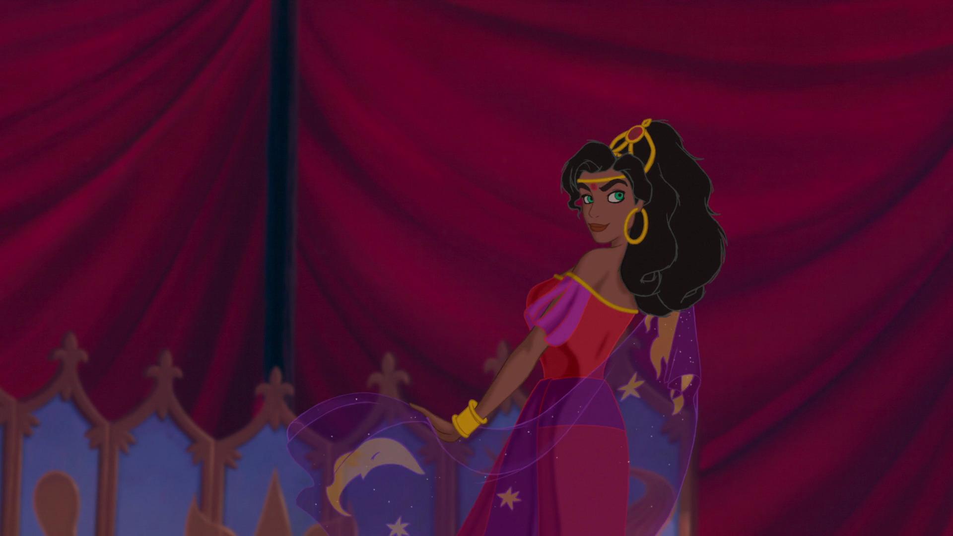 Fotos d esmeralda palacios 57
